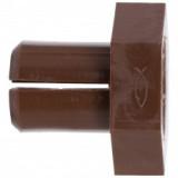 Крепеж для монтажа в листовой металл Fischer P 9 K