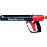 Выпрессовочные пистолеты Fischer