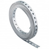Перфорированная стальная лента Fischer LBV/LBK