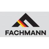 FACHMANN - КРОВЕЛЬНЫЕ СИСТЕМЫ ВОДООТВОДА И ВЕНТИЛЯЦИИ