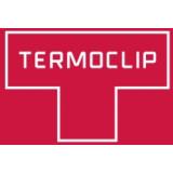 Termoclip - Монтажные элементы инженерных систем