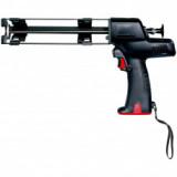 Монтажные пистолеты Fischer