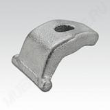Зажим MÜPRO для стальных конструкций