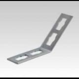 MPR-Монтажный уголок MÜPRO 135° тип S