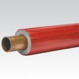 MÜPRO MypoTHERM® с с красной защитной плёнкой