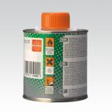 Клей MÜPRO для солнечной каучуковой термоизоляции MypoTHERM®