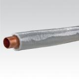 Трубная изоляция MÜPRO MypoTHERM® Öko с гидроизоляцией