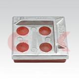 Виброизоляционная плита MÜPRO
