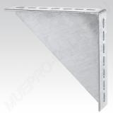 MPT-Усиленная косынка MÜPRO Q100