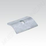 MPT-Несущие пластины MÜPRO