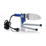 Сварочные нагревательные аппараты (Сварочные нагревательные аппараты и машины BLUE OCEAN для сварки в раструб)
